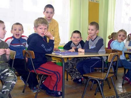 W przedszkolu nr 19 dzieci mają najlepsze warunki do rozwoju – twierdzą ich rodzice. Podkreślają, że zapotrzebowanie na kolejne oddziały jest większe, niż sądzą urzędnicy. Andrzej Czerny