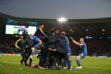 Euro 2020. Ukraina w ćwierćfinale! Gol za gol, słupek za słupek