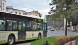 W Chełmie  od 1 września  można będzie bezpłatnie pojechać miejskimi autobusami