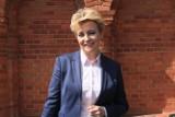 Hanna Zdanowska dokonała przesunięć w miejskich spółkach