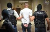 Sprawa Krystiana W. Zarzut dla kolejnej osoby. 26-latek przyznał się do molestowania