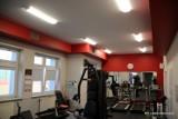 W Staszowie rozpoczął się remont hali widowiskowo-sportowej (ZDJĘCIA)