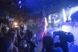 Koncert Sylwii Grzeszczak w klubie LUKR w Rzeszowie. Znajdziesz się na zdjęciach?