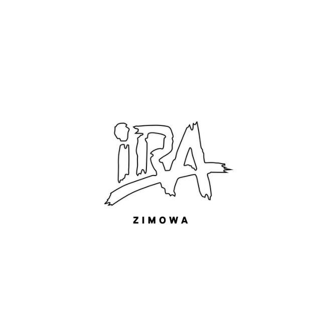 """Artur Gadowski z grupy IRA prezentuje kolejny singiel i klip pt. """"Zimowa"""" z nowej płyty. Koronawirus nie oszczędził muzyków [WYWIAD]"""