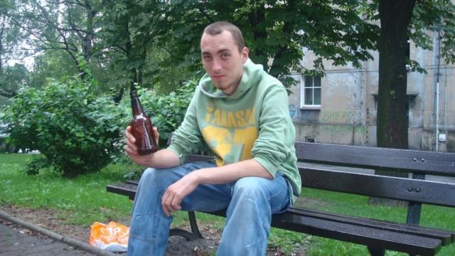 Czy picie piwa w miejscach publicznych jest dozwolono? Obalamy ...