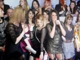 Tak wyglądały imprezy w Szczecinie 10 lat temu! Zobaczcie ZDJĘCIA z klubów