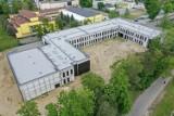 5 mln zł na budowę Zespołu Szkół Specjalnych w Dębicy z Rządowego Funduszu Inwestycji Lokalnych
