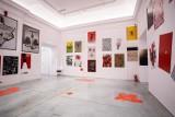 27. Międzynarodowe Biennale Plakatu w Warszawie trwa do 5 września. W ramach finisażu wiele interesujących wydarzeń