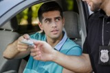 Zmiany dla kierowców od lipca. To musisz teraz koniecznie wiedzieć!