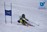 Puchar Zakopanego w Narciarstwie Alpejskim 2019 i World Snow Day