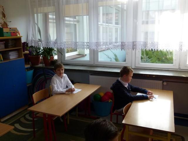 W dziewięciu zduńskowolskich szkołach podstawowych naukę rozpocznie 1 września 3298 uczniów