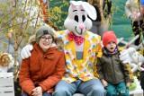 Jarmark Wielkanocny w Żarach odwołany! Miał ruszyć w piątek 26 marca i potrwać do niedzieli
