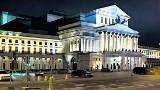 Mniej miejsc do parkowania w centrum: Archeolodzy rozkopali parking przed Teatrem Wielkim