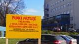 Jak działają szpitale, SOR-y, nocna i świąteczna pomoc w Szczecinie? Raport