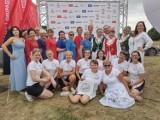 """KGW Chwaszczyno wystąpi w finale konkursu """"Polska od kuchni"""""""