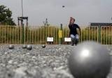 Łódzki Turniej Gier tradycyjnych. Zagrają w bule, fińskie kręgle i wianuszki