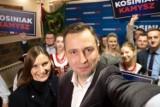Wybory prezydenckie 2020. Kosiniak-Kamysz zainaugurował kampanię pod Giewontem