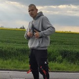 WRZEŚNIA:  Zaginął 17-latek z okolic Miłosławia, istnieje zagrożenie zdrowia chłopaka. Rodzina prosi o pomoc