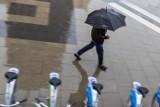 Pogoda w Łodzi i regionie na piątek, 14 września. Sprawdź prognozę pogody dla Polski i województwa łódzkiego