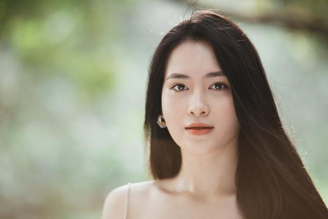 Sekrety pięknych i błyszczących włosów Koreanek. 6 zasad koreańskiej pielęgnacji