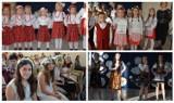 XV Festiwal Kultury Ludowej w Witoszycach. Występy dzieci i młodzieży [ZDJĘCIA]