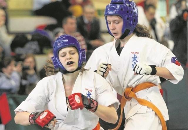 spotyka się z dziewczyną karate randki chrześcijańskie goan