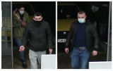 Kradzież w RTV Euro AGD w Chorzowie. Policja publikuje wizerunek złodziei! Rozpoznajesz ich?