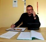 Wojewoda zdecydował o wygaśnięciu mandatu wójta Roberta Zielińskiego
