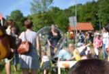 W Sępólnie Krajeńskim wracają letnie imprezy kulturalne. Co z koncertem Kult na dni miasta?