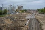 """Prezydent Gdańska mówi """"tak"""" budowie nowych przystanków kolejowych. Radni PiS liczą na twarde deklaracje Aleksandry Dulkiewicz"""