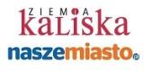 """Wydawca """"Ziemi Kaliskiej"""" i """"Głosu Wielkopolskiego"""" szuka do biura w Kaliszu specjalisty ds. sprzedaży reklamy"""