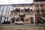 Kraków. Gmina sprzedaje mieszkania w ścisłym centrum i w Nowej Hucie. Atrakcyjne lokalizacje! Oferty - 15.04.21