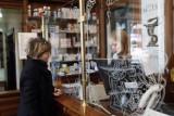 Protest aptekarzy: Apteki będą nieczynne