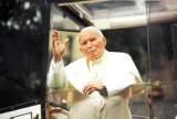 15 lat temu zmarł Jan Paweł II. Oto jego najważniejsze słowa