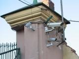 Lubliniec: Miasto dostało od ministerstwa spraw wewnętrznych dotację na rozbudowę monitoringu