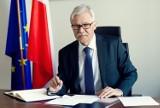 """""""Zawsze byłem entuzjastą Unii"""". Rozmowa z Tadeuszem Zwiefką"""