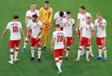 Polska - Szwecja LIVE! Przegrywamy. Potrzebujemy dwóch goli