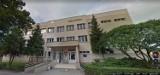 Ogłoszono konkurs na stanowisko dyrektora krotoszyńskiej biblioteki