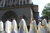 Księża z diecezji bielsko-żywieckiej przekazali 180 tys. zł dla szpitala w Cieszynie