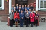 Rada Miejska w Lublińcu kończy kadencję 2014 - 2018. Za lublinieckimi radnymi ostatnia sesja robocza [ZDJĘCIA]