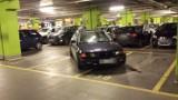 Nowy Sącz. Mistrzowie parkowania w akcji, czyli Sądeckie Święte Krowy. Za nic mają przepisy! [ZDJĘCIA]
