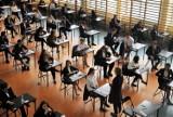 Ranking Perspektyw 2020. Które szkoły najlepsze w Tomaszowie Maz. i Opocznie? [RANKING SZKÓŁ]