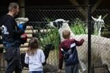Dzień Dziecka w krakowskim Zoo. Najmłodsi wcielą się w rolę przyrodników