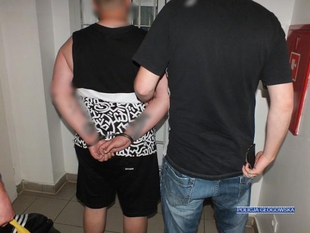 Ofiary oszustw randkowych