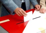 Wybory samorządowe 2018. Powiat bocheński: kandydaci na wójtów i burmistrzów