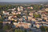 Która gmina powiatu będzińskiego jest najbiedniejsza, a która najbogatsza? Oto RANKING zamożności