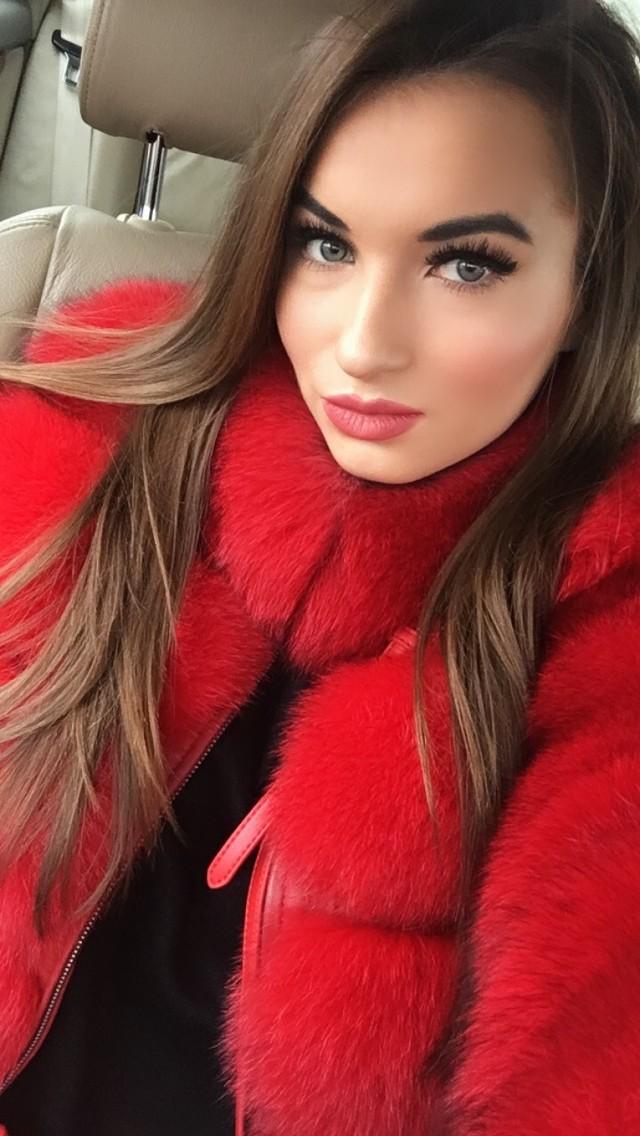 Lidia z Gniezna chce zostać Miss Wielkopolski