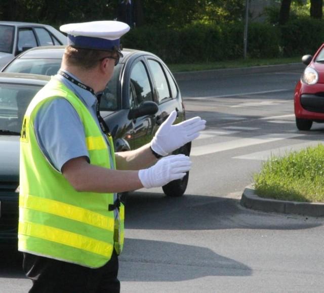 W związku z Rybobraniem, od 15 do 17 czerwca w Krośnie Odrz. nastąpi zmiana organizacji ruchu drogowego w rejonie portu rzecznego.