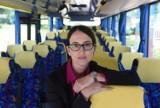 Izabela Mazurkiewicz zostanie nowym wójtem gminy Świdnica. Znamy wyniki przedterminowych wyborów. Jak głosowali mieszkańcy?