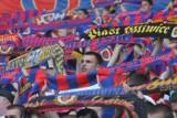 1 liga: Cztery drużyny ciągle z szansami na awans do Ekstraklasy